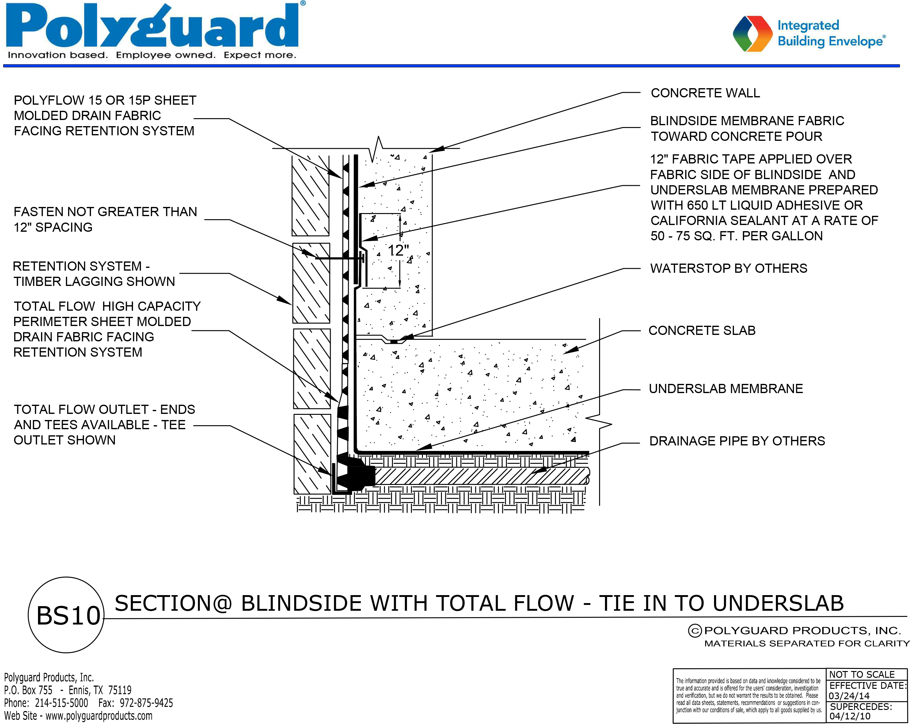 Crystalline Waterproofing Elevator Pit : Elevator pit waterproofing related keywords