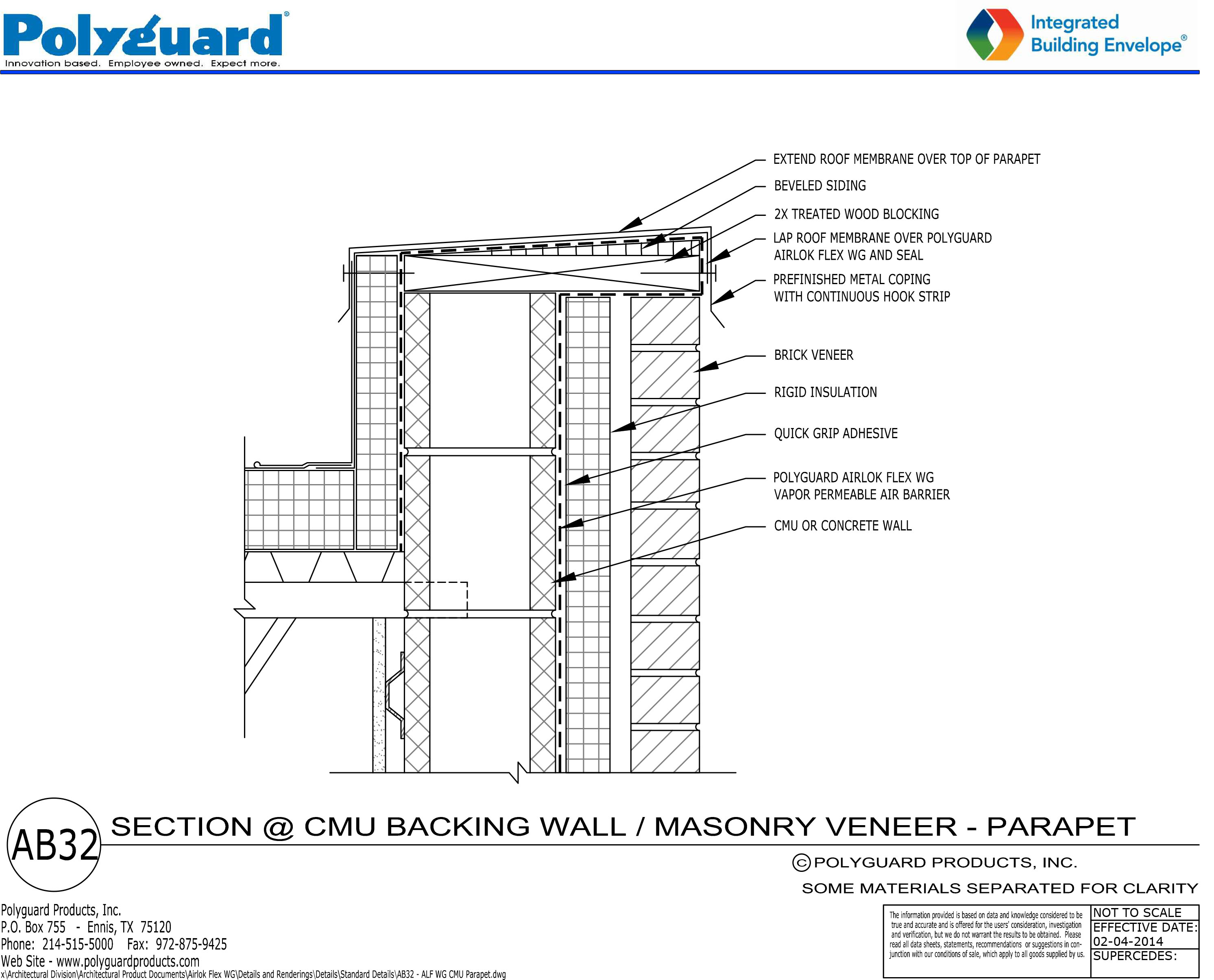 Modern architectural details pictures design ideas dievoon for Architectural detail drawings