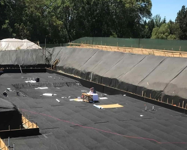 underslab-pgarch-andreas-bibl-apple-ca-picture-us-overview-02032020-2