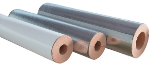 PolyPhen™ Insulation by Polyguard